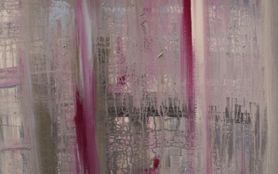 17 – Purple Rain